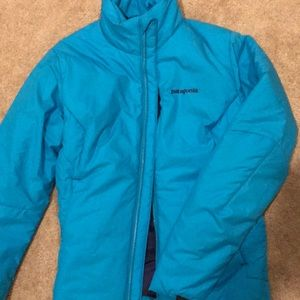 Women's Patagonia size small nwot